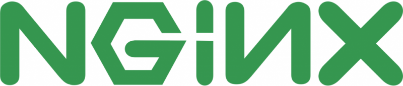 photos/nginx-logo.png