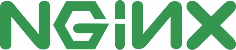 photos/nginx-logo.png