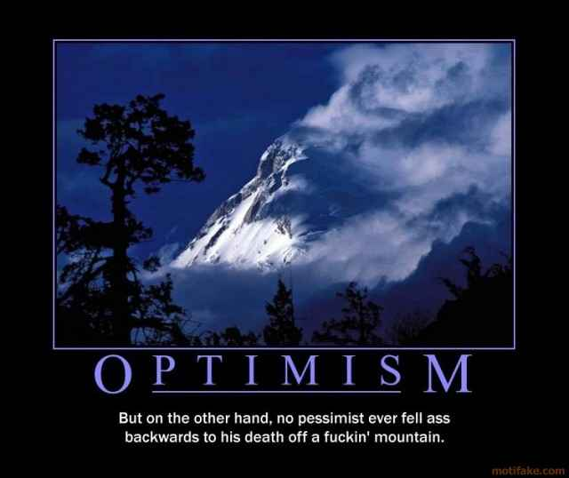 photos/optimism-mountain.jpg