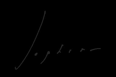 photos/sophia-logo.png