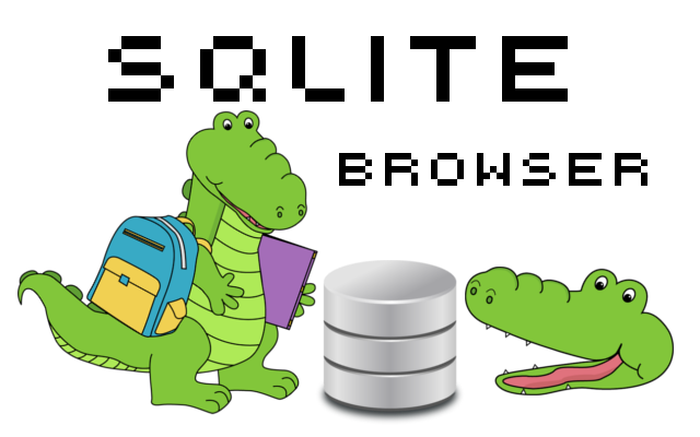 photos/sqlite-browser.png