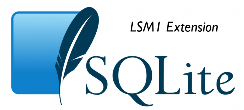 photos/sqlite-lsm1-logo.png