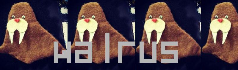photos/walrus-logo.png