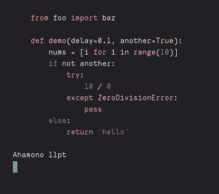 notes/img/font-Ahamono-11pt.png