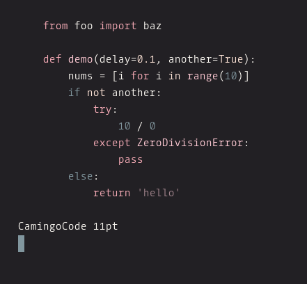 notes/img/font-CamingoCode-11pt.png