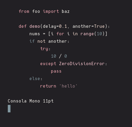notes/img/font-Consola_Mono-11pt.png