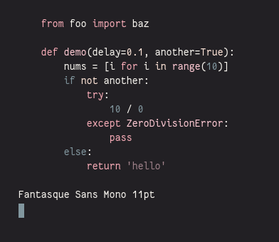 notes/img/font-Fantasque_Sans_Mono-11pt.png