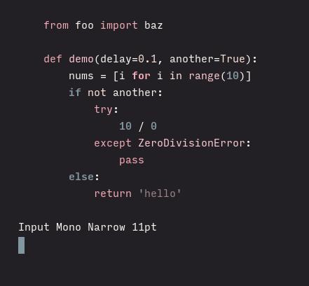 notes/img/font-Input_Mono_Narrow-11pt.png