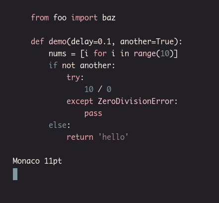 notes/img/font-Monaco-11pt.png