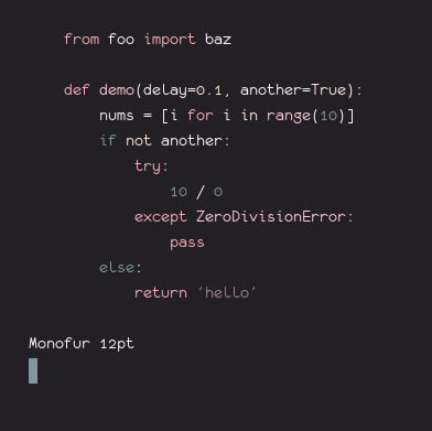 notes/img/font-Monofur-12pt.png