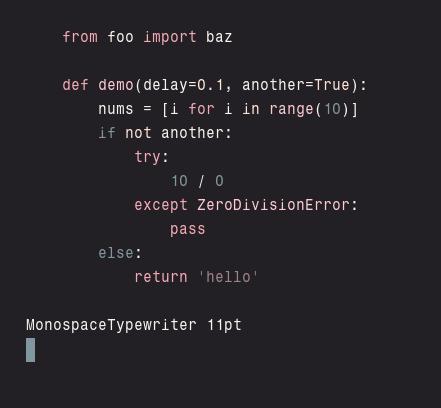 notes/img/font-MonospaceTypewriter-11pt.png