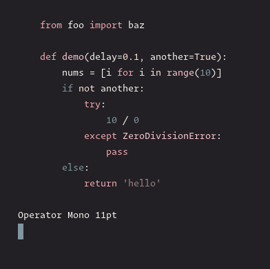 notes/img/font-Operator_Mono-11pt.png