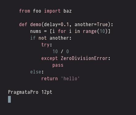 notes/img/font-PragmataPro-12pt.png