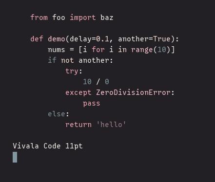 notes/img/font-Vivala_Code-11pt.png
