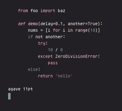 notes/img/font-agave-11pt.png