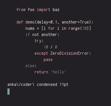 notes/img/font-anka-coder-condensed-11pt-0.png