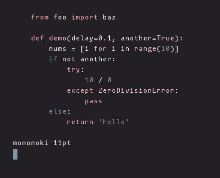 notes/img/font-mononoki-11pt.png